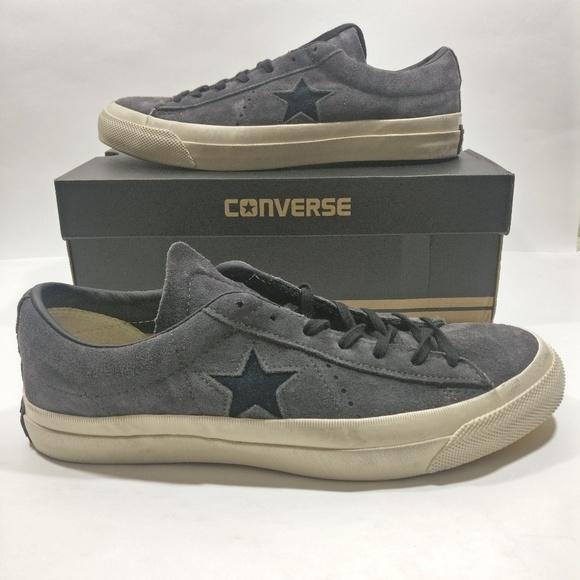 converse john varvatos one star Online Shopping for Women